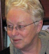 Picture of Author Joy Howard