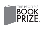 Peoples Book Prize logo