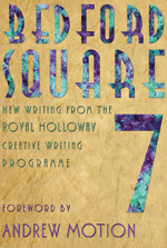 Cover of Bedford Square 7