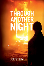 Link to Through another night kindle