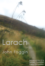 Cover of Larach