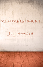 Cover of refurbishment and link to shop