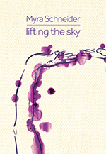 cover picture of Lifting the Sky