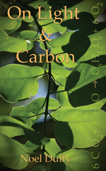 Cover for On Light and carbon